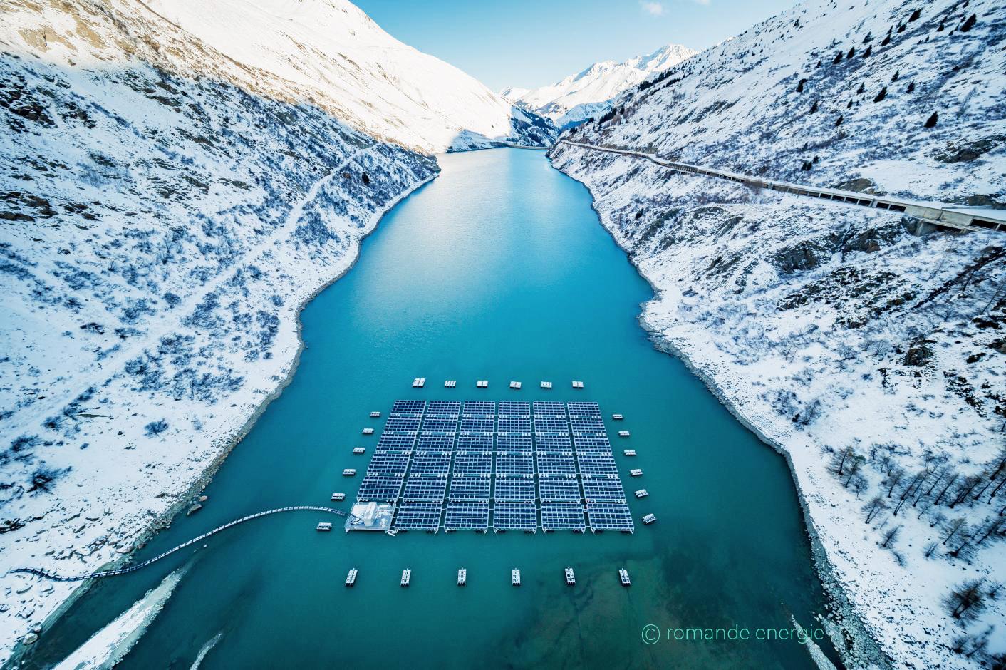 sustainability_copyright_romande_energie