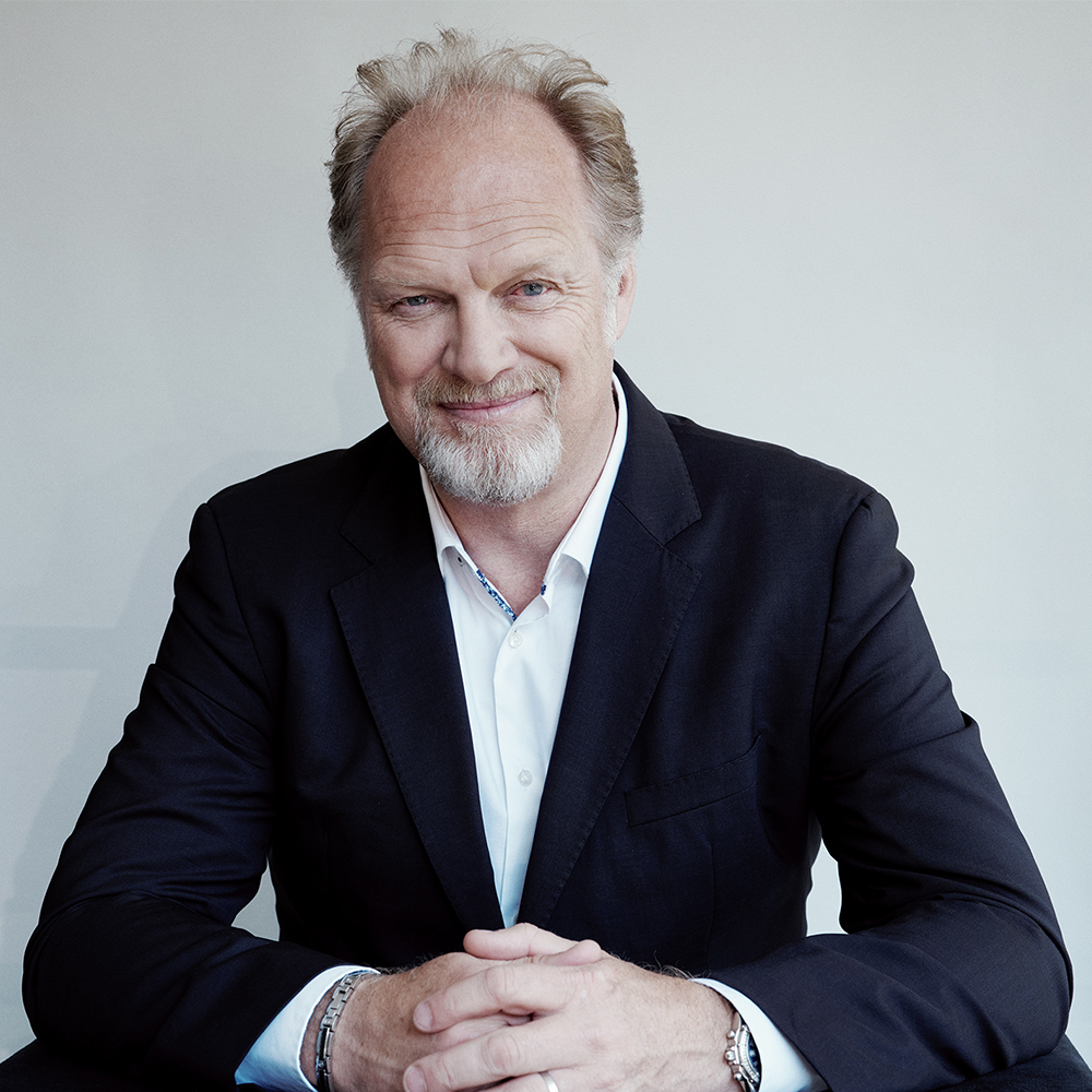 Anders Bringdal