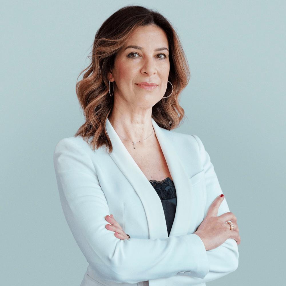 Sue Putallaz